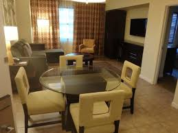 las vegas 2 bedroom suites second suite to a two bedroom picture of the grandview at las