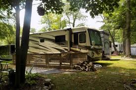 north carolina mountains camping stonebridge rv resort and