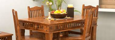 Natural Wood Furniture by Natural Living Furniture Wooden Sheesham Hardwood Rosewood