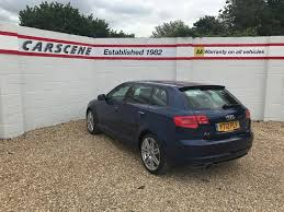 used audi a3 for sale rac cars