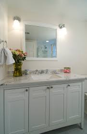 Cultured Marble Vanity Cultured Marble Vanity Tops Bathroom Contemporary With Calacatta