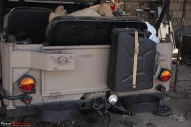 jeep hurricane engine got jeep cj3b hurricane page 6 team bhp