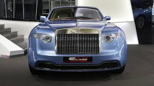 roll royce chinese one off rolls royce hyperion by pininfarina demands 2 4 million