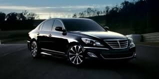 2013 hyundai genesis specs 2013 hyundai genesis sedan vs coupe