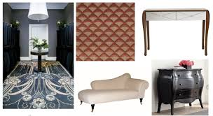 Great Gatsby Themed Bedroom Set Design Influencing Interior Design Trends Nda Blog