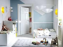 chambre enfants ikea lit enfant chateau idaces chambre enfant ikea union de meubles