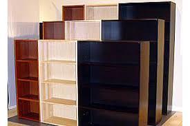 remmington heavy duty bookcase white bookcases ideas remmington heavy duty bookcase white walmart com