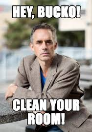 Clean Room Meme - clean your room album on imgur