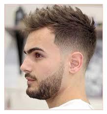 regular hairstyle mens haircuts curly hair men as well as casual men hair all in men