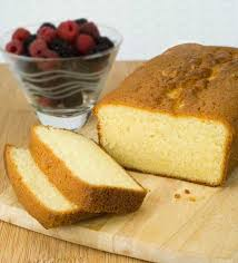 vanilla pound cake recipes from scratch food cake recipes