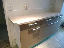 elements bas de cuisine element bas de cuisine avec plan de travail meuble bas cuisine