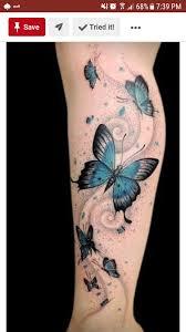 pin by lori snyder on tats tatoo and tatting