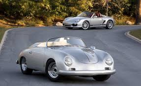 convertible porsche 356 google image result for http media caranddriver com images 09q4