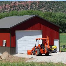 Pictures Pole Barns Welcome To National Barn Company Pole Barns Horse Barns Post