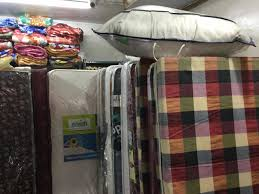 home textile designer jobs in gurgaon baba handloom photos sushant lok phase 1 delhi ncr pictures