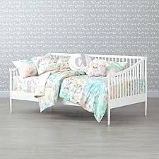 White Daybed With Pop Up Trundle White Daybed Daybed With Pop Up Trundle Canada Findables Me