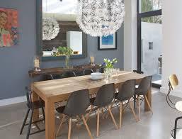 tavolo da sala da pranzo tavoli da sala da pranzo tavolo vetro allungabile epierre