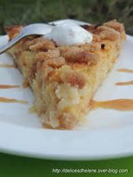 hervé cuisine tarte tatin comment faire une tarte au sucre recette ch ti par hervé cuisine