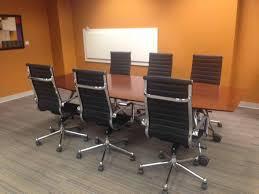 Office Furniture Warehouse Pompano by Recon Office Furniture Hangzhouschool Info