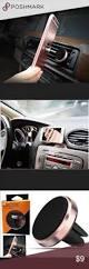 accessories nissan grand livina best 20 car dashboard accessories ideas on pinterest car stuff