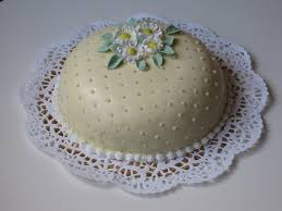 Where Can I Buy Christmas Cake Decorations Sugar Paste Wikipedia