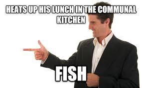 Annoying Coworker Meme - livememe com annoying coworker joel