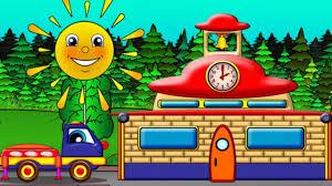 Ich Kaufe Ein Haus Billy Baut Ein Haus Trickfilme Für Kleinkinder Youtube