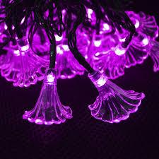 pink flower lamp gallery flower decoration design