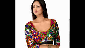 readymade blouses buy readymade blouse for at low cost in india by