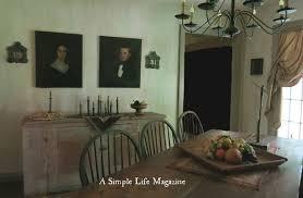 african american interior decorating magazine