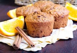 breakfast for diabetic diabetic delights delicious breakfast muffins everyday diabetes