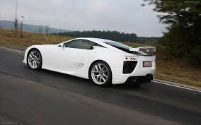 lexus lfa 0 60 lexus lfa 2012 widescreen exotic car wallpapers 20 of 58 diesel