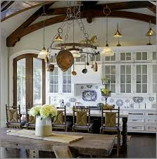 country pendant lighting for kitchen 50 best of french country lighting ideas living room design ideas