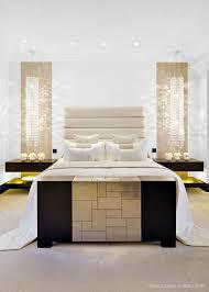 the 25 best luxury bedroom furniture ideas on pinterest master