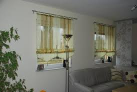 vorhänge für küche emejing vorhänge für die küche photos ideas design