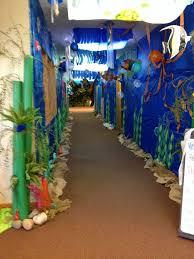 best 25 homecoming hallways ideas on pinterest pep club