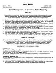 Non Profit Program Director Resume Sample by Program Director Page1 Resume Pinterest Resume Free Resume