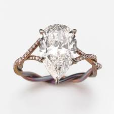 engagement rings london engagement rings london engagement rings home