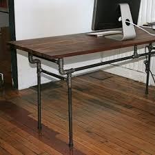 Wooden Computer Desk Designs by 89 Best Computer Furniture Images On Pinterest Computer Desks