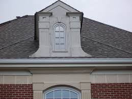 kammerling construction photos west road dormers and gutters