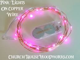 lights lighting for holidays and weddings indoor or