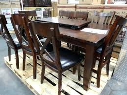 costco dining room furniture costco dining room furniture claudiomoffa info