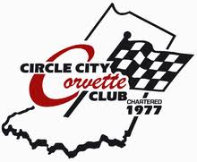 circle city corvette circle city corvette indiana region nccc