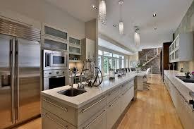 kitchen island heights awesome 8 kitchen island gl kitchen design