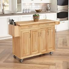 crosley kitchen island cabinet wood kitchen island crosley furniture alexandria