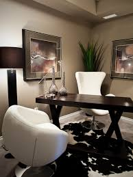 Modern Home Office Decor Modern Home Office Design Pictures Remodel Decor And Ideas
