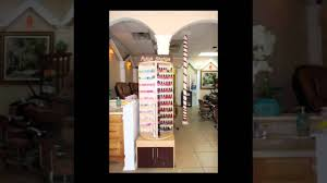 avalon spa and nails in new orleans louisiana 70115 723 youtube