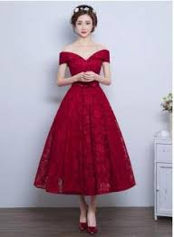 Cheap Gowns New High Quality Prom Dresses Buy Popular Prom Dresses Page 1