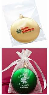 cheap personalized ornaments lizardmedia co
