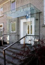 all glass front door 15 best glass vestibules images on pinterest vestibule glass